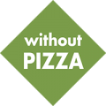 without_Pizza copia
